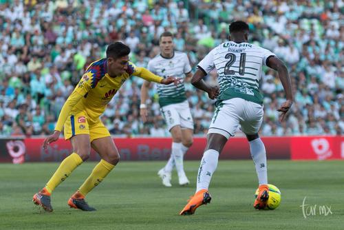 Jorge Djaniny Tavares Semedo