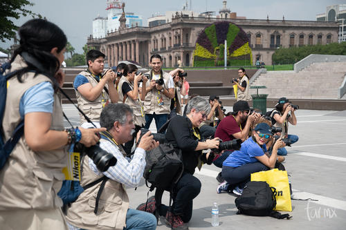 fotoquesters
