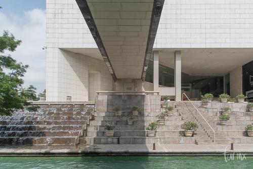 Reto arquitectura