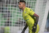 Santos Laguna vs Rayados de Monterrey cuartos de final apertura 2018, vuelta