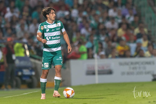 José Abella