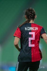 Karla García 2