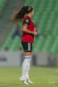 Claudia Ibarra 11