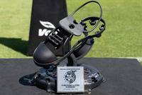 Trofeo conmemorativo