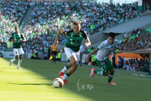 Jonathan cabecita Rodríguez