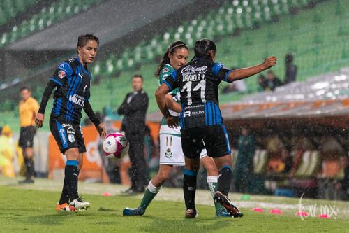 Nancy Quiñones 11