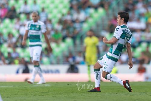 Ulises Rivas 16