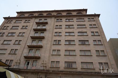 Hotel Palacio Real