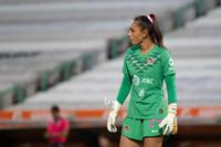 Jaidy Gutiérrez