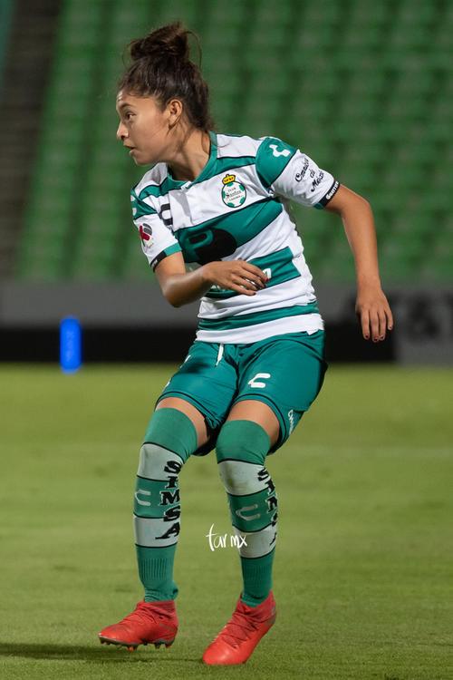 Joseline Hernández