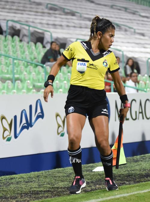 Carolina Briones