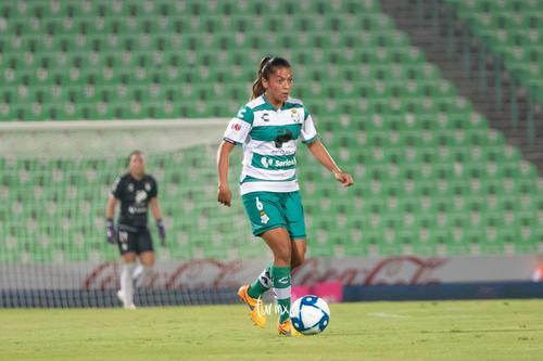 Brenda López