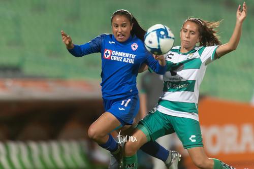 Wendy Jimenez, Karyme Martínez