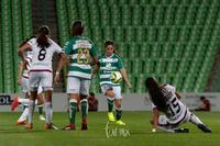 González, Ramírez, Daniela Delgado