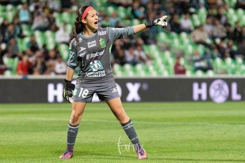 Sandra Lozano