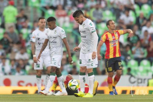 Ayrton Preciado, Diego Valdéz