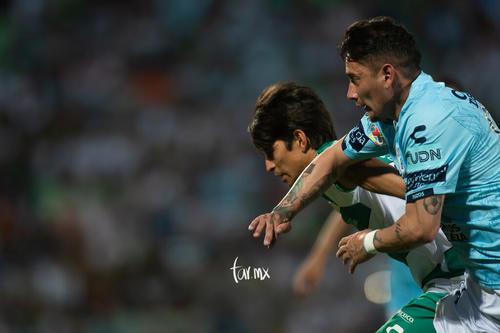 Rubens Sambueza, Carlos Orrantia