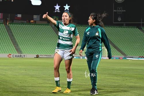 Sofia Ochoa