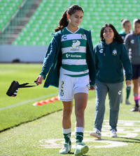 Karla Martínez 2