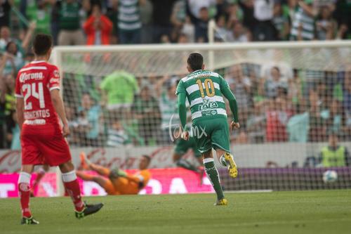 Valdés