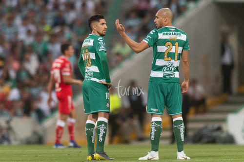 Valdés, Doria