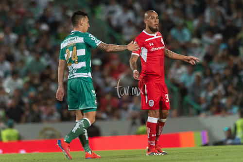 Correa, Jonatan Maidana