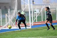 Aztecas FC