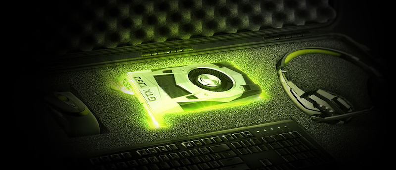 geforce1050