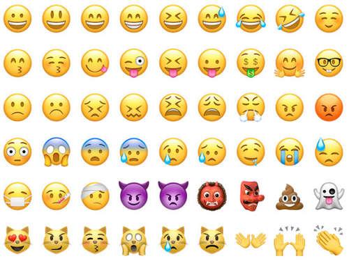 2017/08/emoji