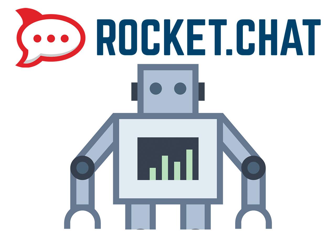 bot-rocketchat