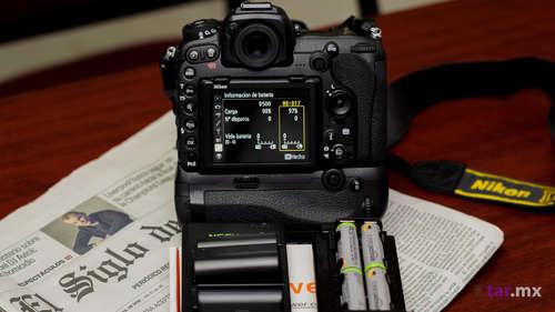 2018/04/2018-04-24-Pila-adicional-barata-para-Nikon-D500