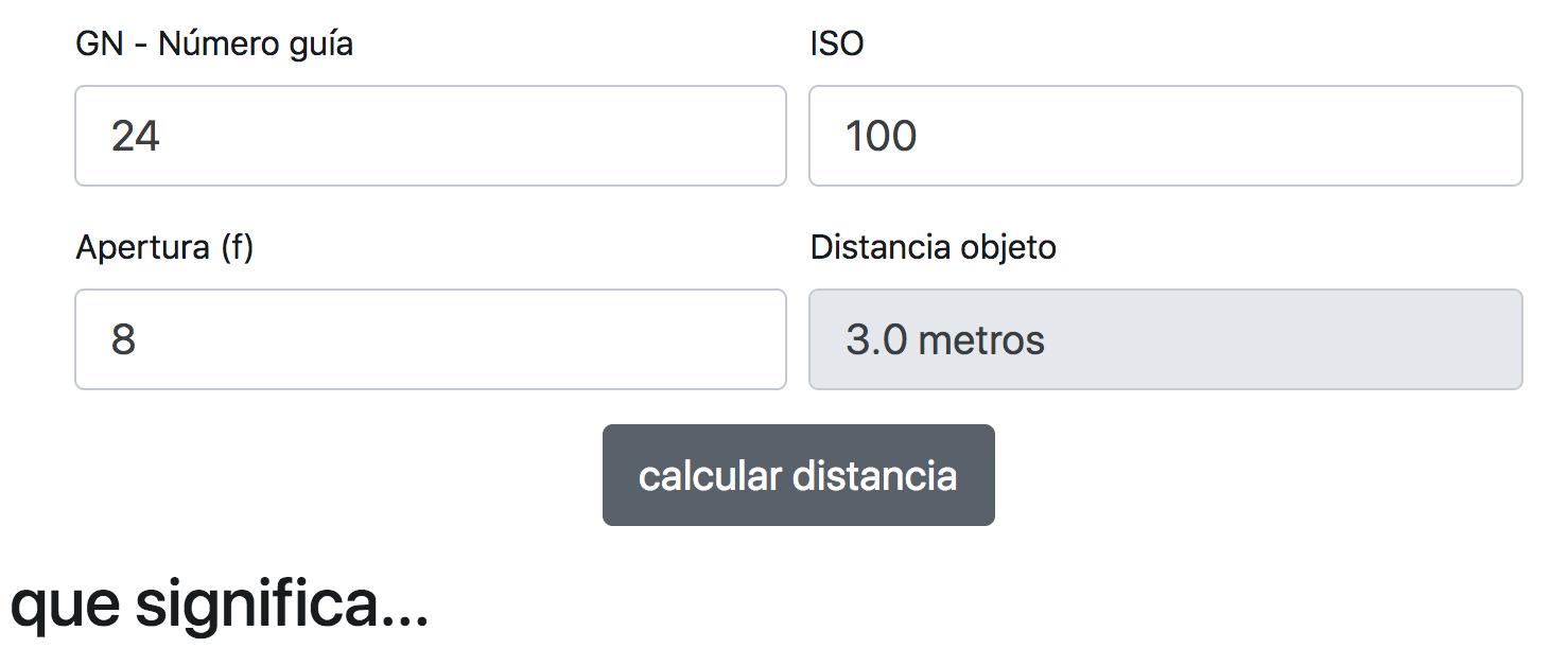 calculadora ng