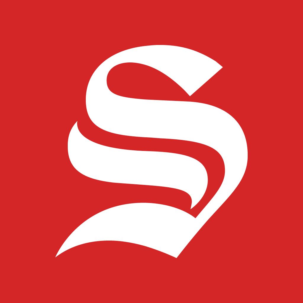 Ícono Siglo App