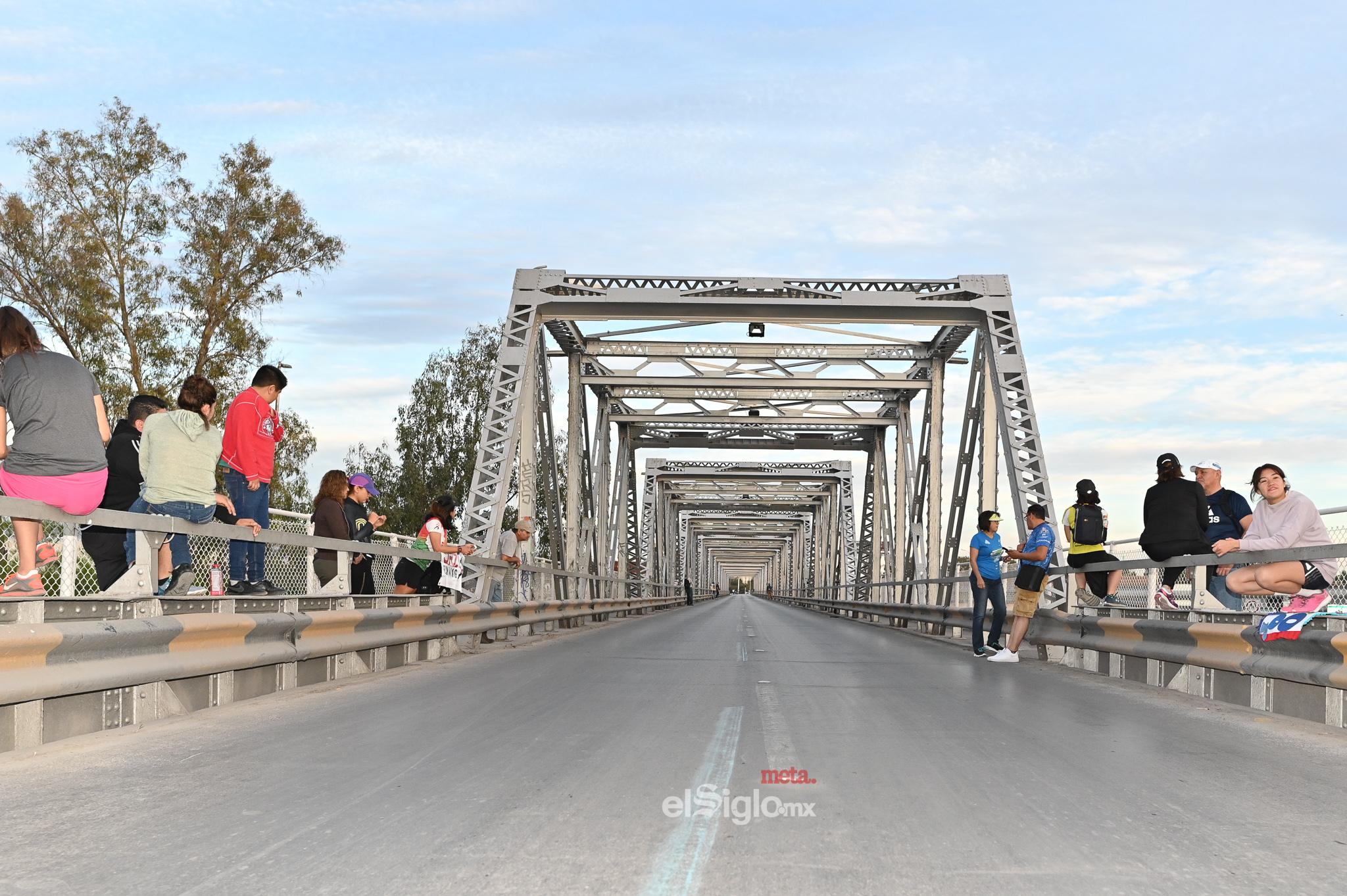 Maratón Lala 2019