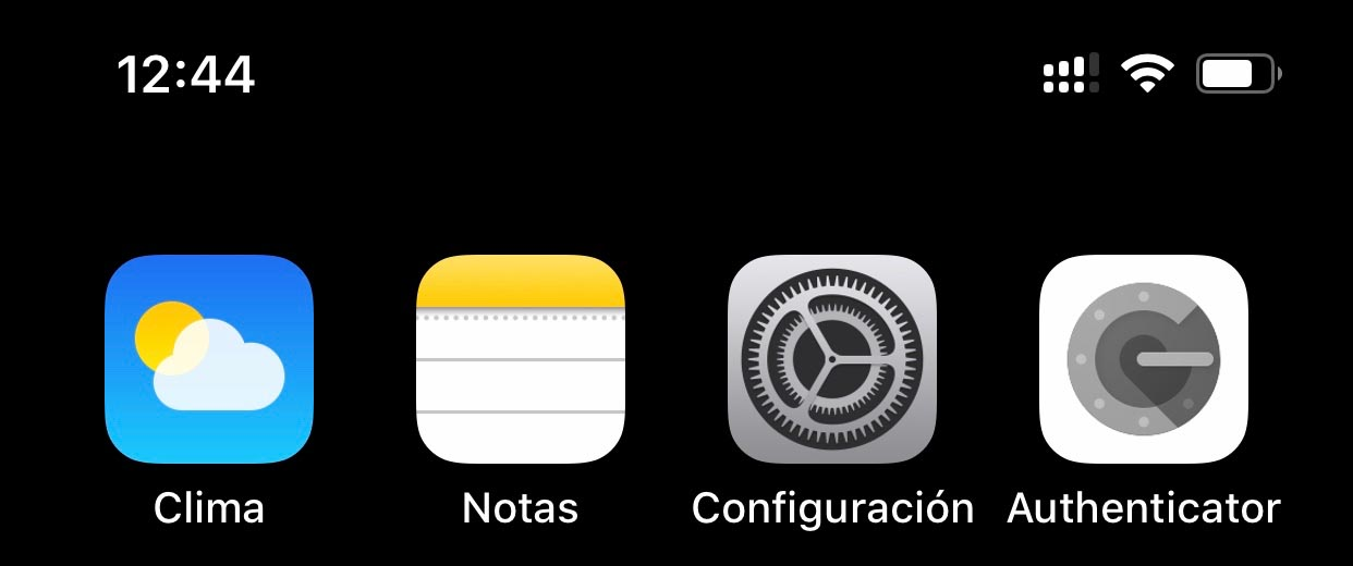 Telcel & AT&T