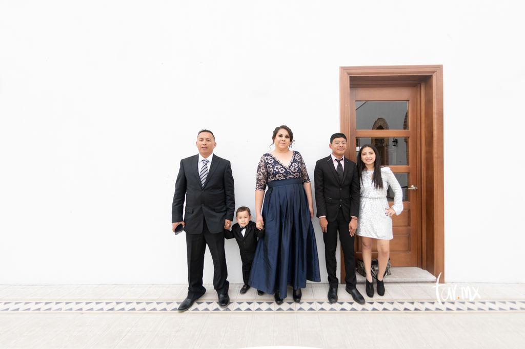 AKEfoto.com en Casa Mudéjar