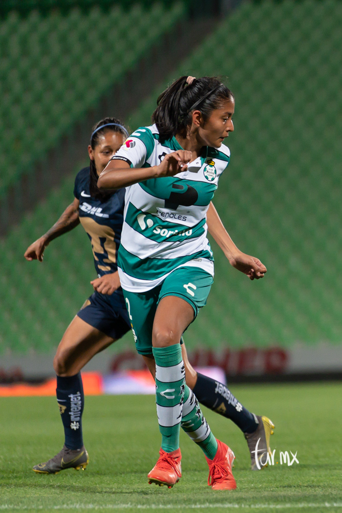 Stephania Osorio