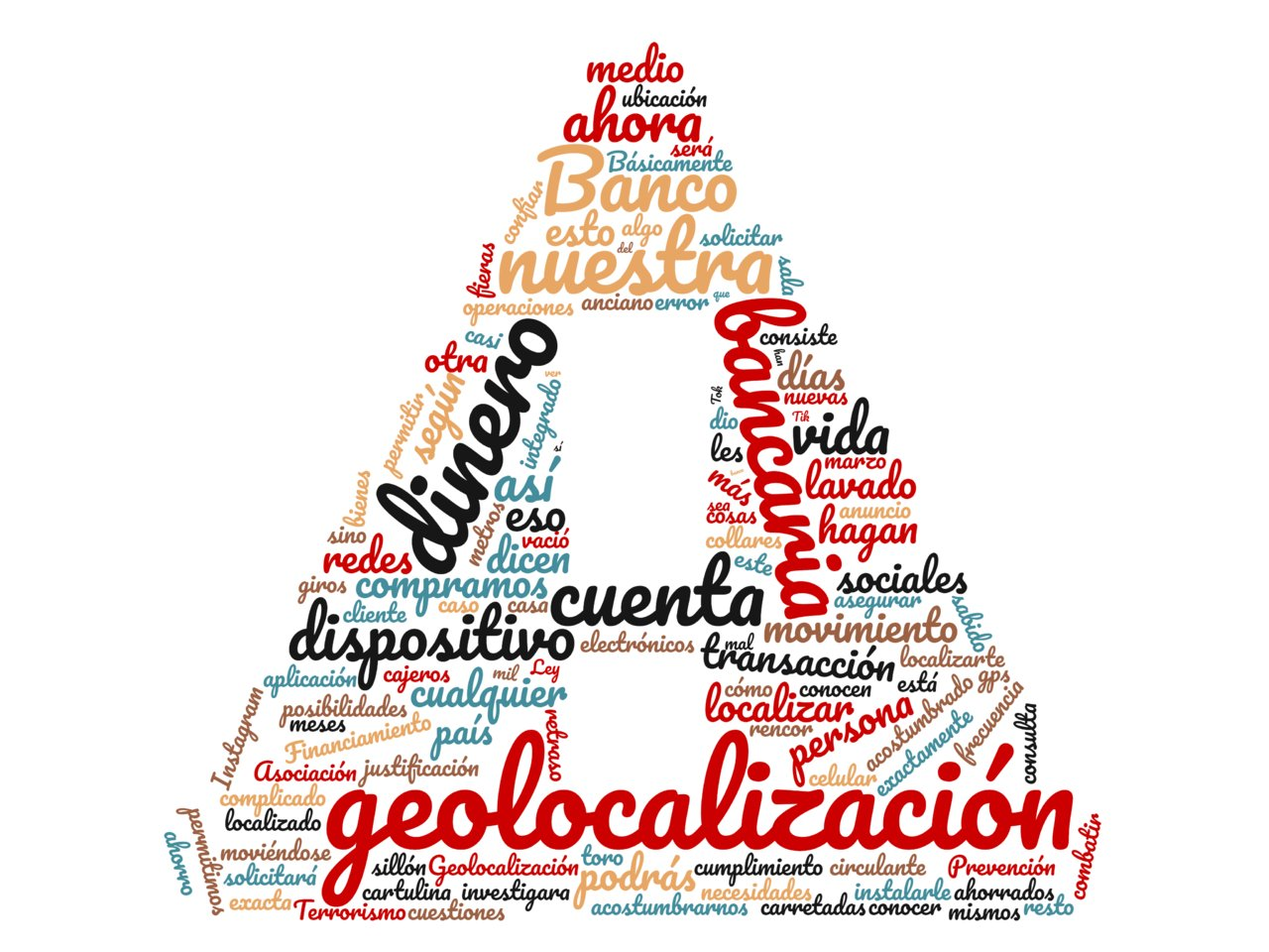 geolocalizacion-bancaria.jpg