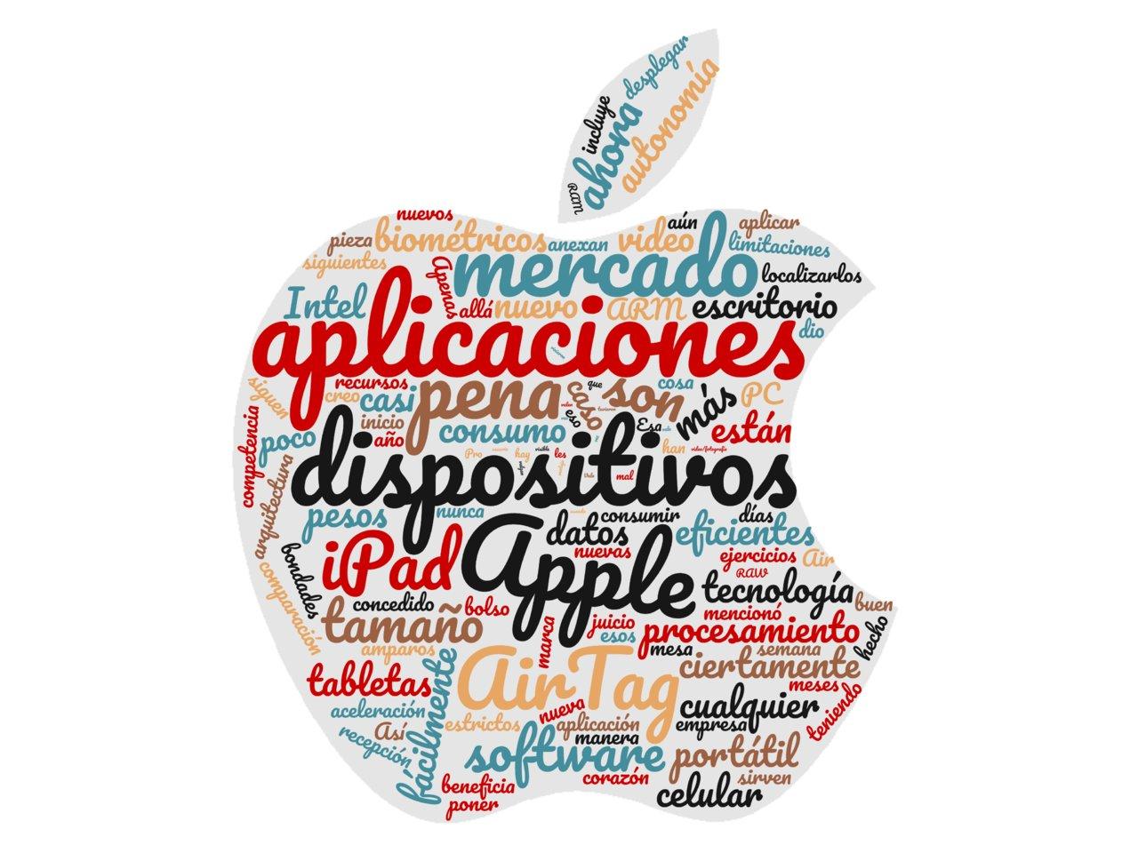 procesadores_m1_apple.jpg